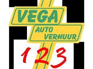 VEGA123